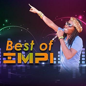 Best of Impi