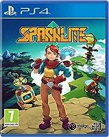 Sparklite (PS4) (輸入版)