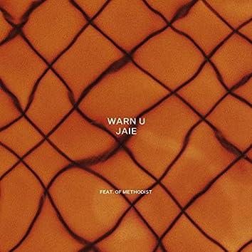 Warn U