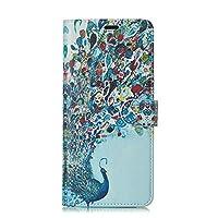 レザー 手帳型 アイフォン iPhone X ケース 本革 財布 カバー収納 耐衝撃 ビジネス スマホケース 無料付防水ポーチケース