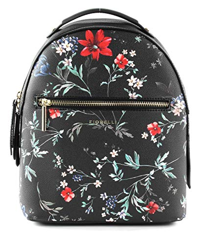 Fiorelli Anouk Backpack M Richmond Floral