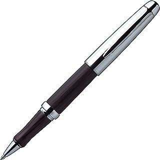 三菱鉛筆 加圧ボールペン ピュアモルトプレミアム 1.0 キャップ式 SS5015P10