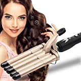 Curlers For Long Hairs Review and Comparison
