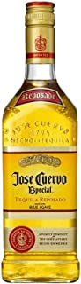 Jose Cuervo Tequila Especial 38º - 70 cl