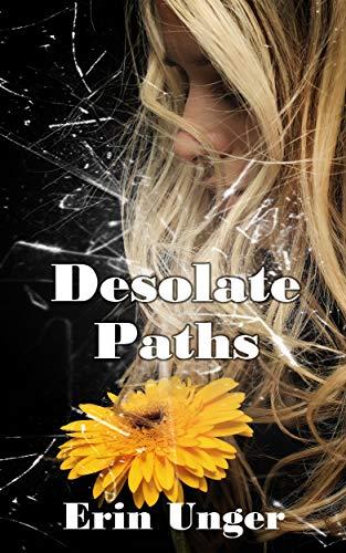 Desolate Paths (Christian Romantic Suspense)