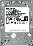 Toshiba MQ01ABD050AGS AA40/ax0a5a Filipinas 500GB