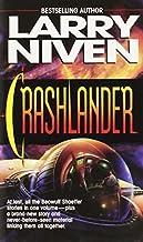 By Larry Niven - Crashlander (1994-03-17) [Mass Market Paperback]