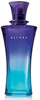 Mary Kay Belara Splash Perfume for Women Miniature .17oz Travel/purse