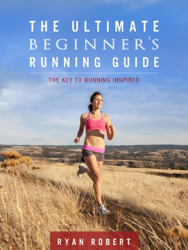 Best Online Running Training Program