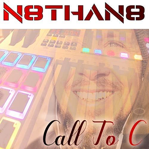 N8than8