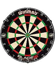 Winmau Blade 5 Professioneel Bristle Dartbord