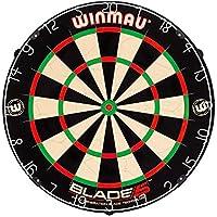 Winmau Blade 5 - Diana