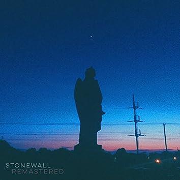 Stonewall (Remastered)