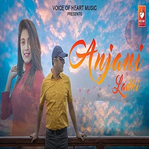 Ashh Mohan