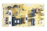 Toshiba 40E200U 40E200U1 40E200US 40G200U2 40G300U1 46G300U PK101V1510I Power Board