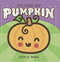Best you are my pumpkin Reviews