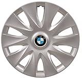 Original BMW 1er F20, F21 / 3er F30, F31 Radkappen / Radblenden Satz (4 Stück) 16' 36136791806 |