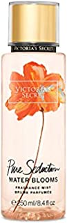 victoria secret water blooms pure seduction