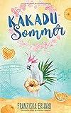 Kakadu-Sommer