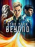 Star Trek Beyond [dt./OV]