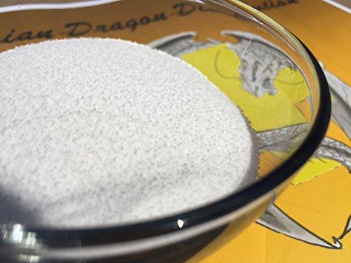 Sodium Metasilicate Pentahydrate 99% Min. Purity 15lb