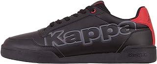 Kappa YARROW Unisex Yol Koşusu Ayakkabısı üniseks-yetişkin