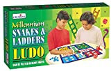 Board Games For Kids Review and Comparison