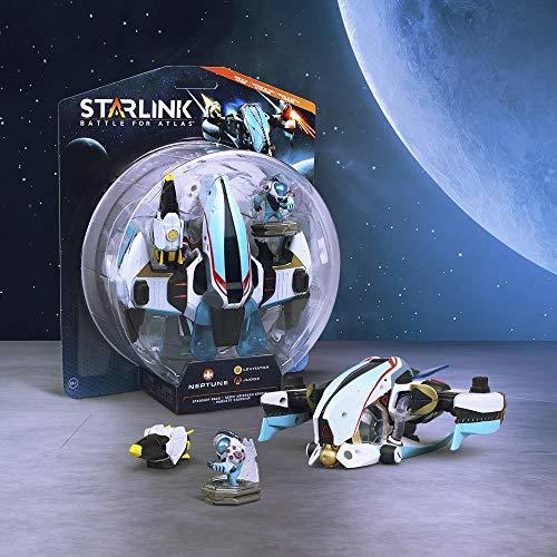 Starlink: Battle for Atlas - Neptune Starship Pack...