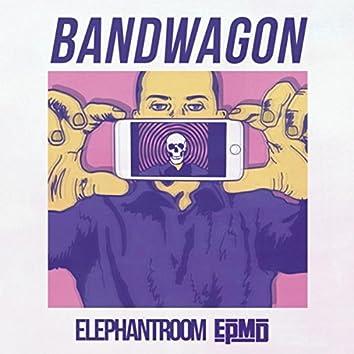 Bandwagon (feat. Epmd)