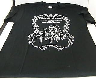 PeasSoft君を仰ぎ乙女は姫に高峰華菜Tシャツ LC95 きくらげ きくらげ屋 さとーさとる 16軒目 グッズ 友永朱音 青山ゆかり ホビーアイテム