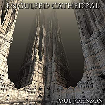 Engulfed Cathedral
