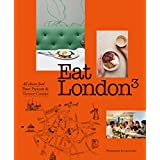 Eat London: All About Food (English Edition)