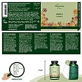 Zoom IMG-1 maca peruviana vegavero 4200 mg
