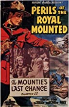 Best perils of the royal mounted Reviews