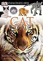 Cat [Import]