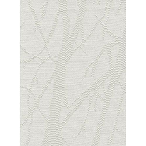 Sun GARDEN DECO-taie d/'oreiller vanity stone 40x40 CM