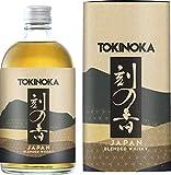 Tokinoka - Blended Whisky Tokinoka Sous Étui - Japon