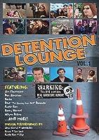 Detention Lounge [DVD] [Import]