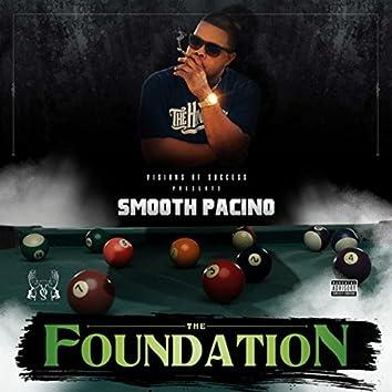 The Foundation (NO DJ)