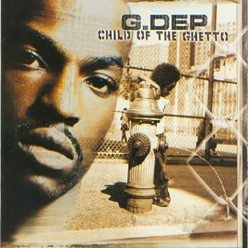 Child Of The Ghetto