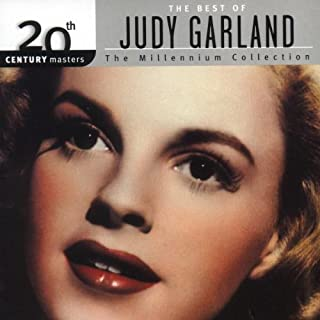 20th Century Masters: The Millennium Collection - The Best Of Judy Garland