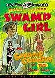 Swamp Girl/Swamp Country
