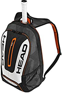 HEAD Tour Team Backpack Tennis Bag