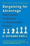 Cheap Textbook Image ISBN: 9780143036975