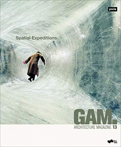 Spatial Expeditions (GAM - Graz ...