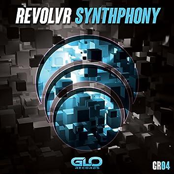 Synthphony