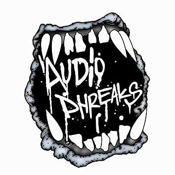 Audio Phreaks, Vol. 8