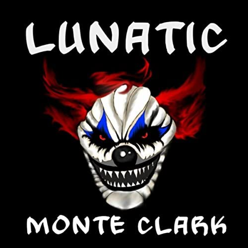 Monte Clark