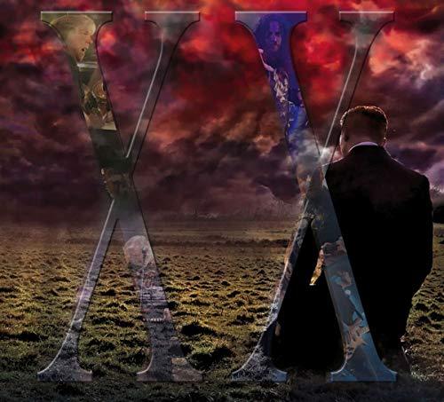 XX (Live)
