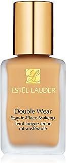 Estee Lauder Double Wear Stay-in-Place Makeup 3N1 IVORY BEIGE,1oz/30ml